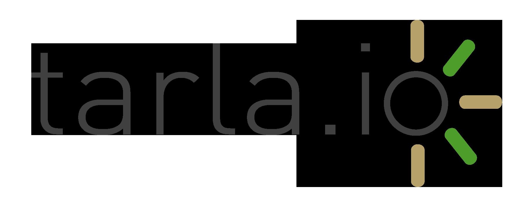 tarlaio logo